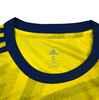 Арсенал (Arsenal) гостевая футболка клуба сезон 2019-2020